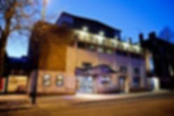 Civic Theatre Chelmsford.jpg