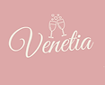 venetia logo only white.png