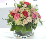 table flowers square vase 01.jpg