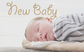 happy-baby-asleep-sleeping-royalty-free-