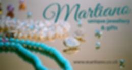 turq beads branded 02.jpg