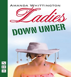 ladies down underpicture.png