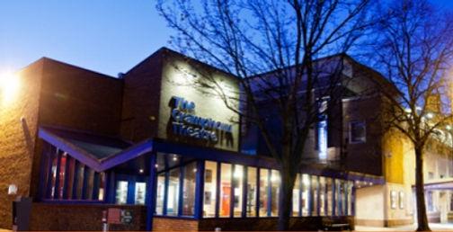 Cramphorn Theatre chelmsford.jpg