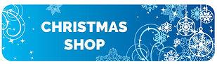 Martiano christmas SHOP banner01.jpg