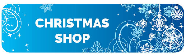 Martiano christmas SHOP banner01.jpg