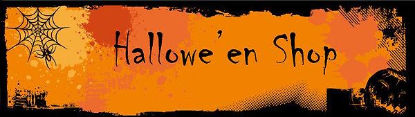 halloween shop banner47.jpg
