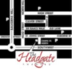 heatgate map_red_390.jpg