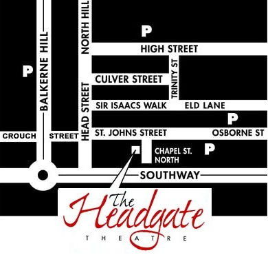 heatgate map_red_390.jpg