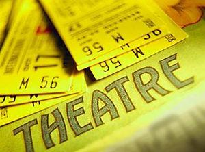 theatre_ticket.jpg