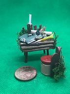 Fairy World Desk and Chair 1.jpg
