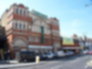 Palace theatre southend.jpg