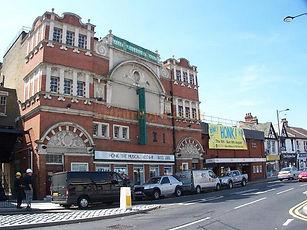 Palace theatre southend.jpg