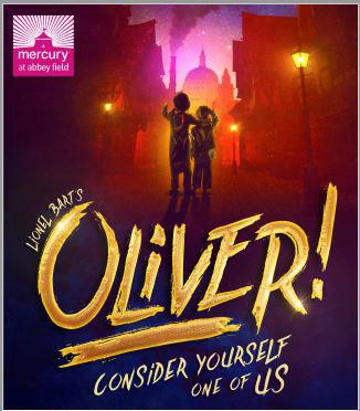 mercury Oliver news image.jpg