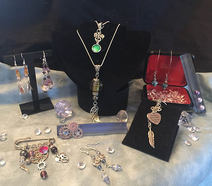 jewellery mix 001c.jpg