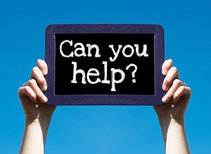 can-you-help1.jpg