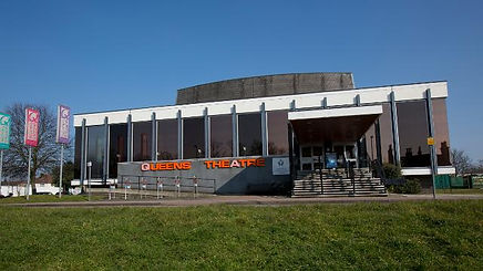 queens theatre hornchurch..jpg