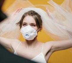 coronavirus bride.jpg