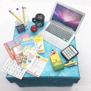 Large Gift Box example 2