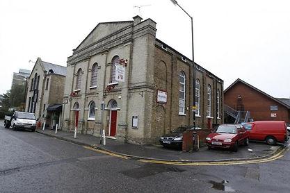 headgate theatre colchester.jpg