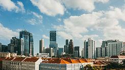 Singapore_edited.jpg