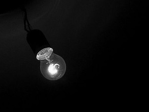 Is your Data keeping you in the Dark?