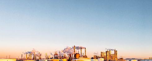 Oil refineries_edited.jpg