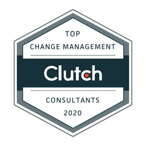 KEYHOLE INSIGHTS Named a Top Change Management Consultant