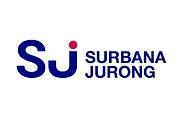 Surbana Jurong.png