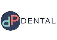 DP Dental.png