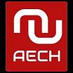 AECH_LogoV2.webp
