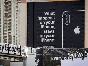 The Impact of iOS 14 on the Digital Advertising Industry
