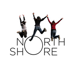 North Shore: Nuestro Lugar