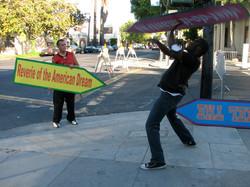 Spinteraction Tour-San Jose7
