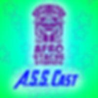 asscast.jpg
