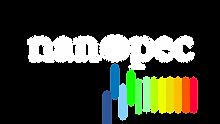 nanopec_logo_white.png