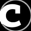 CSAY logo.png