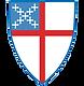 Episcopal logo.png