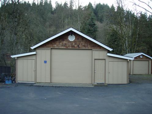 new-garage-workshop-keyser-constr.jpg