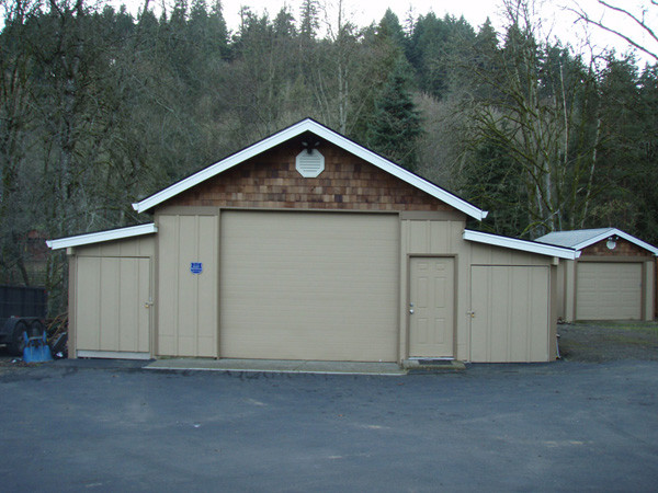 new-garage-workshop-keyser-constr.jpg
