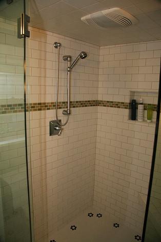 Finished-shower.jpg