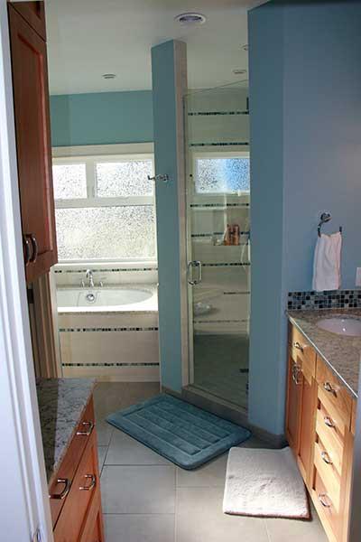 new-bathroom-keyser-construction.jpg