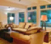 keyser-livingroom.jpg