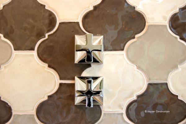 eastmoreland-tile-faucets.jpg
