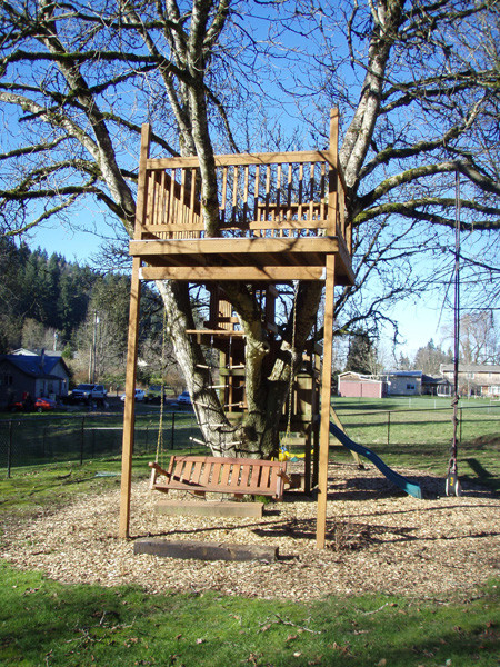Tree-house-keyser-constr.jpg