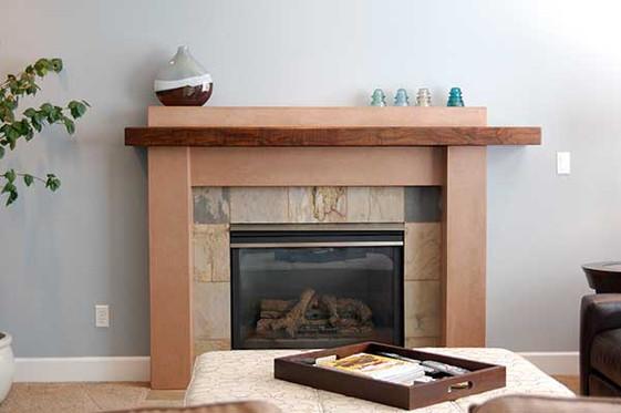 Remodeled-fireplace.jpg