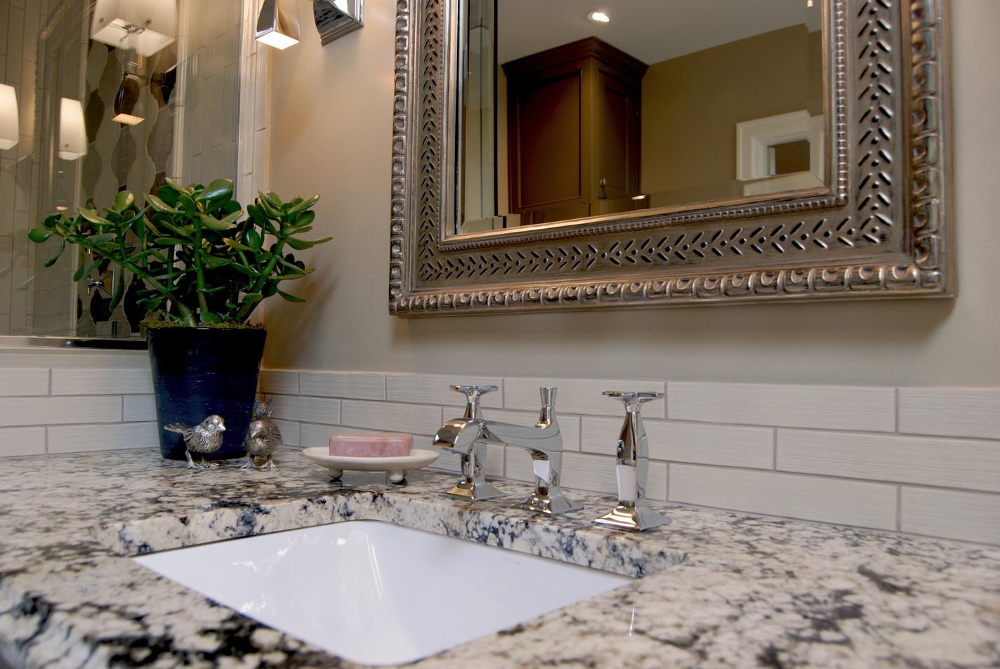 beard sink-faucet-mirror.jpg