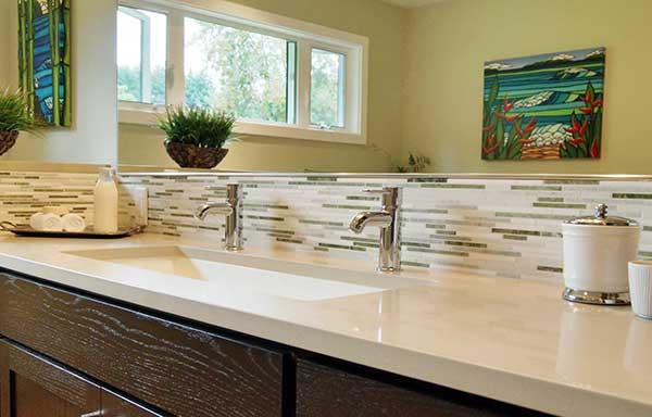 remodeled-sinks-keyser-construction.jpg