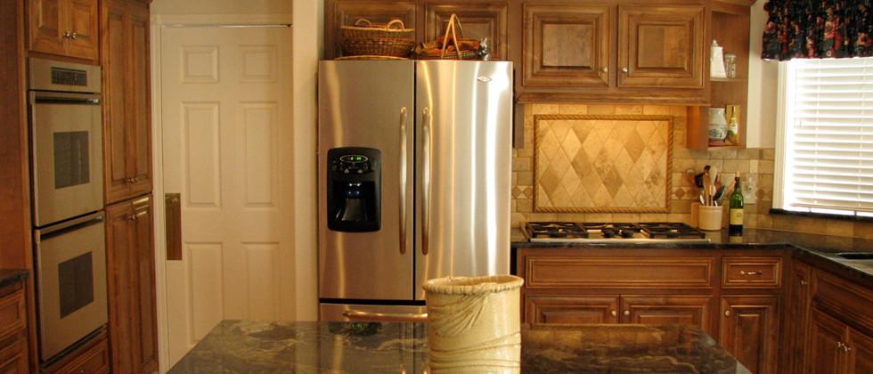 kitchen-remodel-keyser.jpg