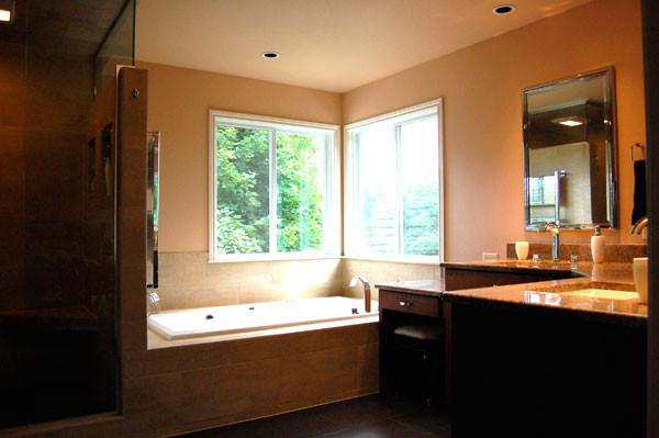 west-linn-bath-after.jpg
