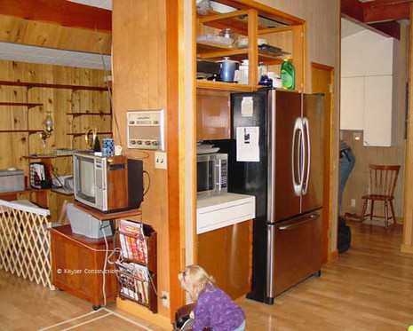 keyser-kitchenbefore3.jpg